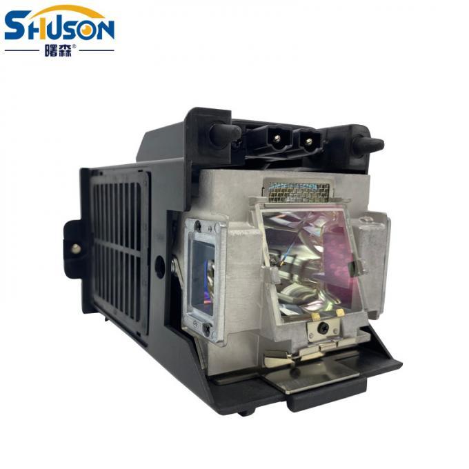 Education Barco DP 111150 Cine Star CS520 Projector Lamp 1